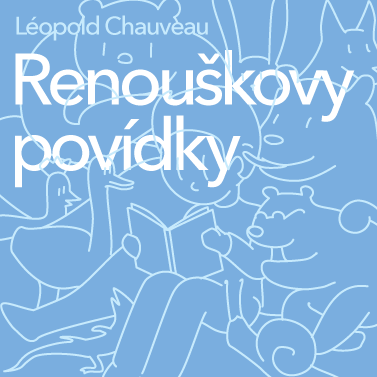 renouskovoCover.png