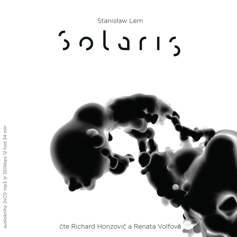 SOLARIS-cover.png